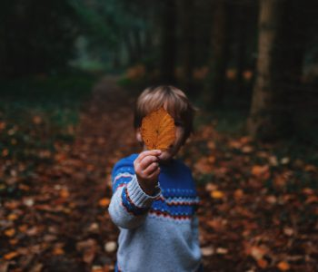 Nachhaltige Kinderkleidung Made in Europe