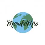 MondoMio