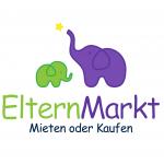 ElternMarkt