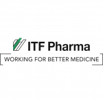 ITF Pharma