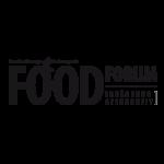 FoodForum