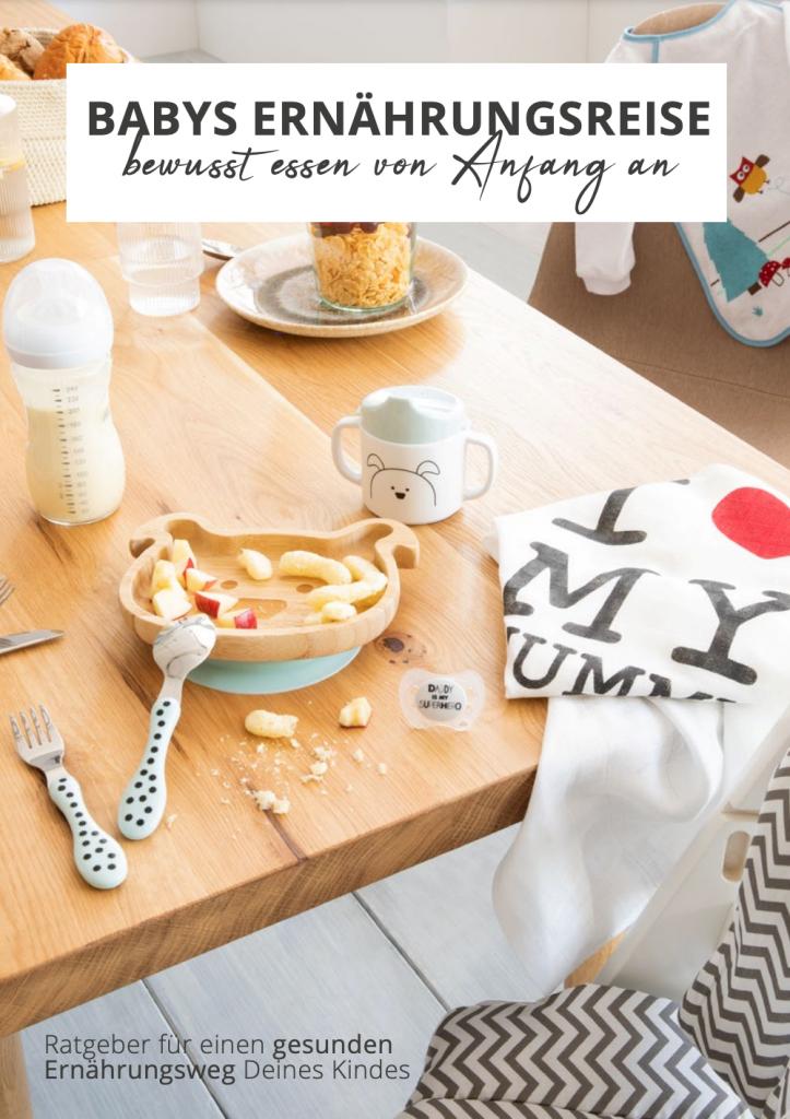 E-Book Ernährung